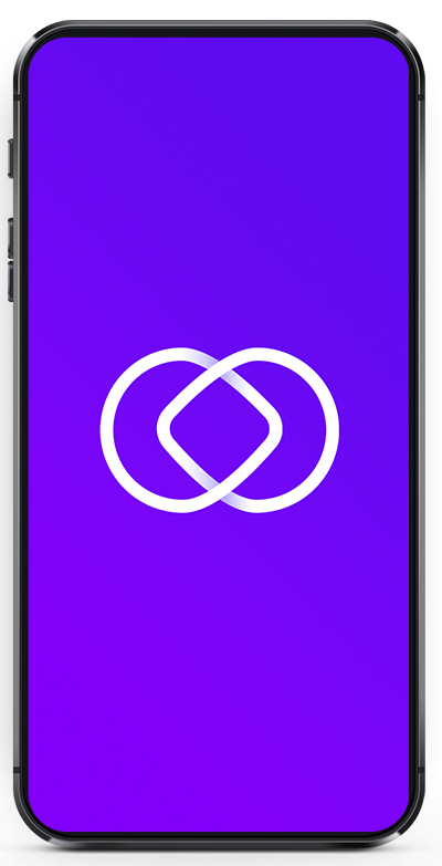 main-feature-mobile